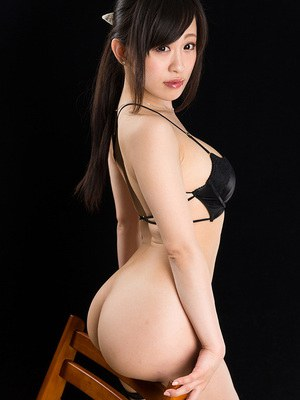 Japanese Big Ass Porn
