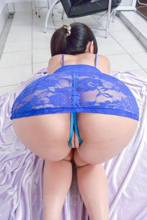 You Japanese big ass porn pics opinion